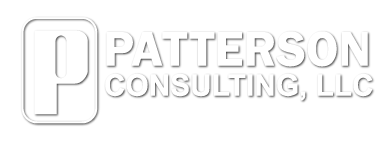 Patterson Consulting, LLC | Home
